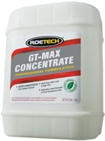 GT Max Concentrate